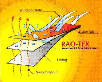 RAO-TEX