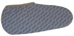 Вязанный носок KUOMA (Куома)