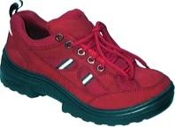 Спортивная обувь KUOMA Sport (Куома Спорт)