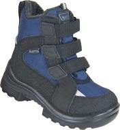 Обувь KUOMA (Куома)