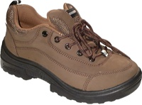 Спортивная обувь KUOMA Walker Pro  (Куома)