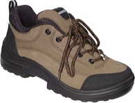 Спортивная обувь KUOMA Walker Pro Husky (Куома)