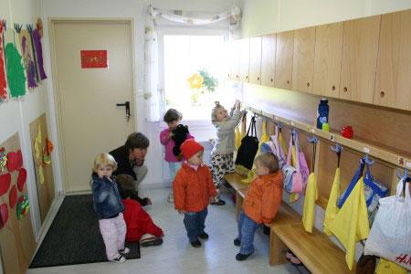 Детский сад: ключевые проблемы и их решения, ПроДеток